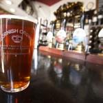 penzance real ale pub